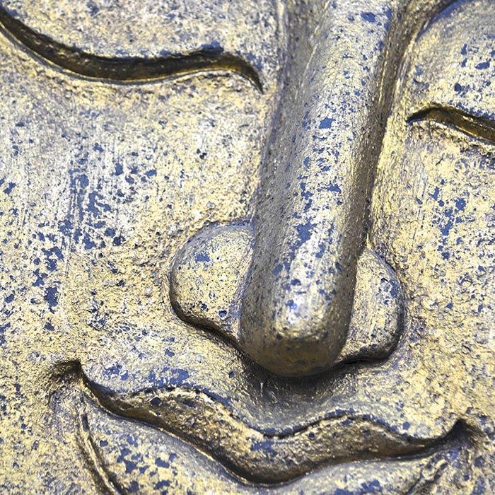 Meditation - ro - klarhed