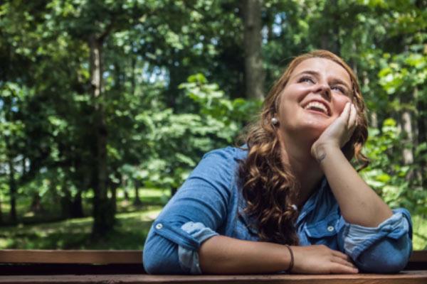 Modvirk stress med pauser