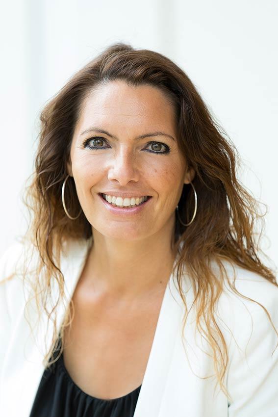 CoachYou - Naima Halse Kirkefeldt - personlig coaching