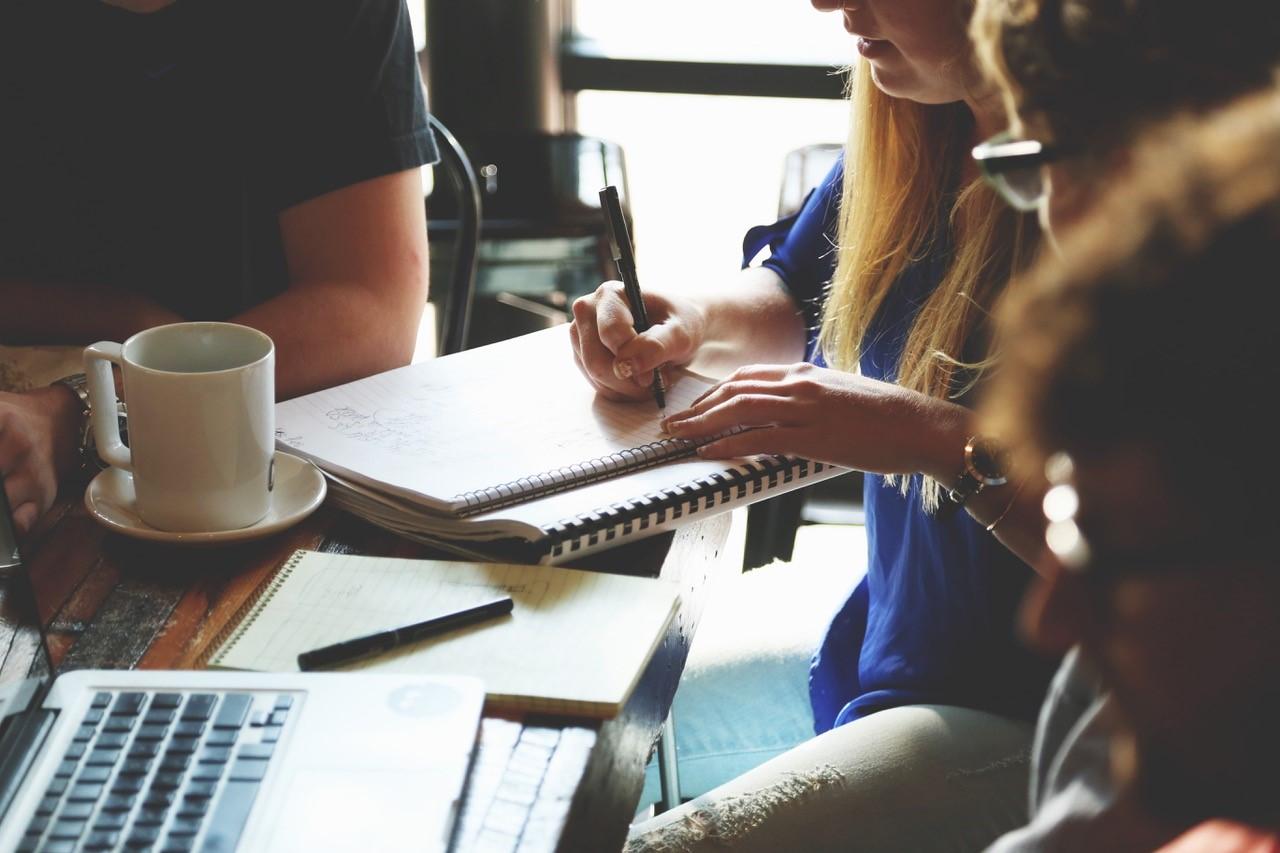 Uddannelses- og jobcoaching - CoachYou - uddannelsesvalg - jobmuligheder