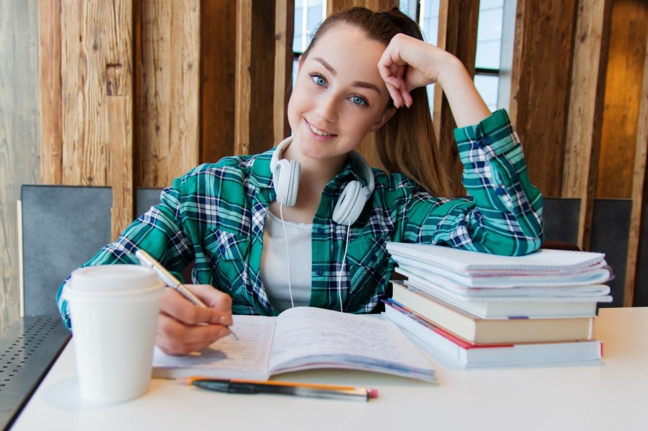 Uddannelses- og jobcoaching - CoachYou - uddannelsesvalg - muligheder - udvikling