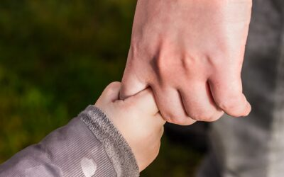 Tilknytningsmønstre og relationer