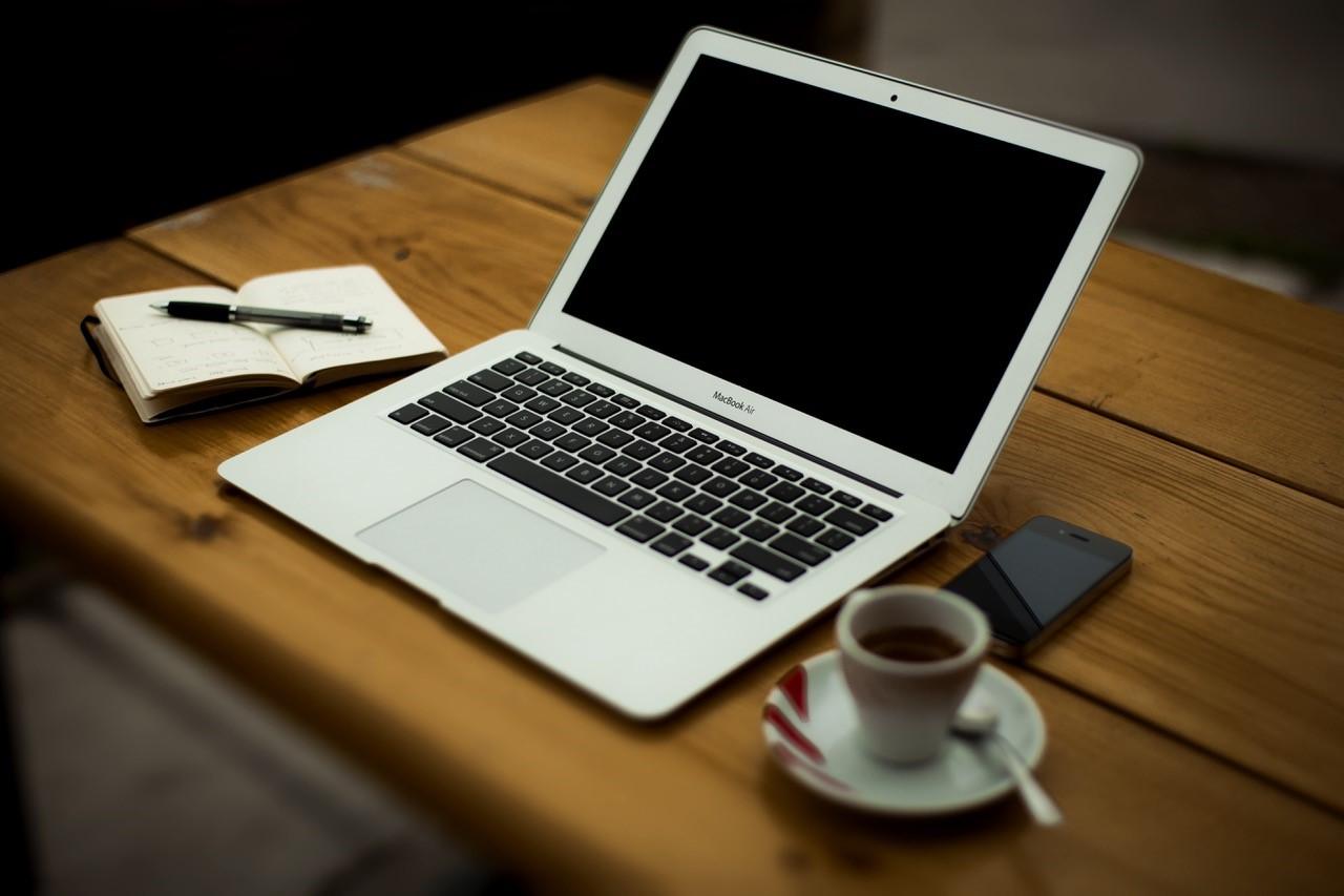 Onlinekursus - læring